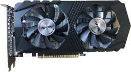 Karta graficzna AFOX GeForce GTX 1050 2GB GDDR5 (AF1050-2048D5H7-V2)