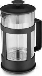 Aurora Zaparzacz do kawy i herbaty Aurora AU8004 0,6l czarny