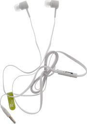 Słuchawki Reverse D2 hands free (45376)