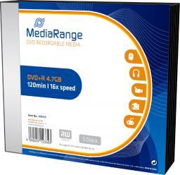 MediaRange MR419