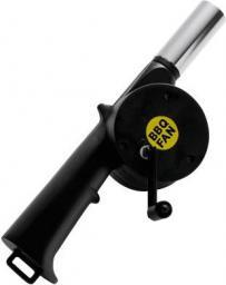 Landmann Ręczny termoobieg do grilla (0226)