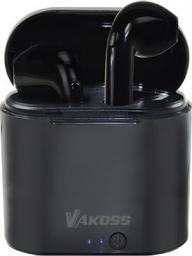 Słuchawki Vakoss SK-835BK