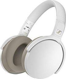Słuchawki Sennheiser HD 350BT