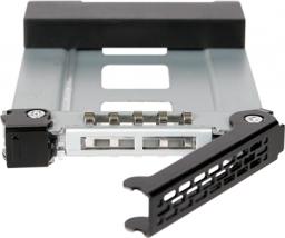 Kieszeń Icy Dock Dodatkowa szuflada do kieszeni Serii MB992 & MB996 (MB992Tray-B)