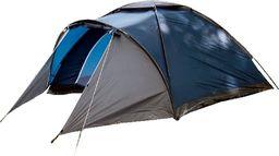 Namiot turystyczny Acamper Zefir 4 Pro