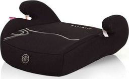Fotelik samochodowy Coto Baby Podstawka Taurus 15-36kg Black Coto Baby