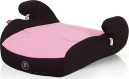 Fotelik samochodowy Coto Baby Podstawka Taurus 15-36kg Pink Coto Baby