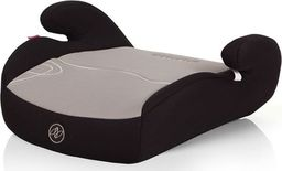 Fotelik samochodowy Coto Baby Podstawka Taurus 15-36kg Grey Coto Baby
