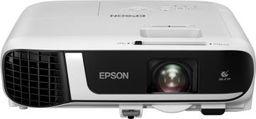 Projektor Epson EB-FH52 LCD 4000 ANSI