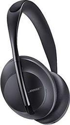 Słuchawki Bose Noise Cancelling 700 (794297-0100)