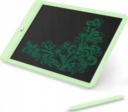 Tablet graficzny Xiaomi Wicue LCD 10''