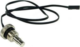Phobya Thermosensor G1/4 (71006)