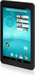 Tablet Trekstor SurfTab Breeze 7.0 3G Czarny (98541)