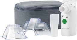 Medisana Inhalator ultradźwiękowy IN 525 54115