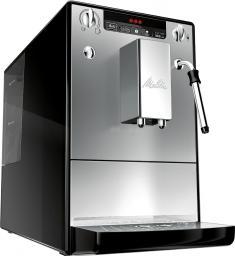 Ekspres ciśnieniowy Melitta Caffeo Solo & Milk E953-102
