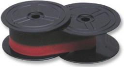 Canon Taśma do kasy fiskalnej EP-102 czarno-czerwona (4202A002AA)