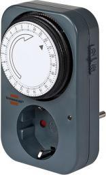 Brennenstuhl Mechaniczny sterownik czasowy MZ 20 (1506450)