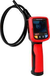 Uni-T Kamera inspekcyjna Uni-T UT665