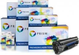 PRISM Brother Toner TN-2421 Black 3k 100% new