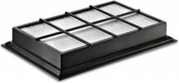 Karcher Filtr HEPA 12 (2.860-229.0)