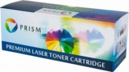 PRISM Oki Toner C5650/5750 Cyan 2k Rem