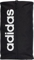 Adidas adidas Linear Shoe Bag torba na buty 677
