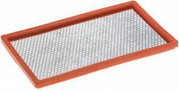 Karcher Filtr do odkurzania na mokro (6.904-287.0)