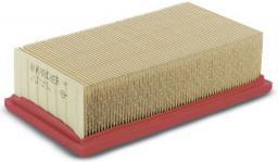 Karcher Płaski filtr falisty Eco (6.414-498.0)