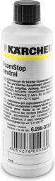 Karcher FoamStop neutralny, 125 ml do myjek wysokociśnieniowych (6.295-873.0)