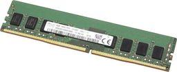 Pamięć SK Hynix 4GB DDR4 2133MHz PC4-2133P (81707-uniw)