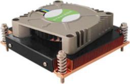 Chłodzenie CPU Dynatron G 199 (88885062)