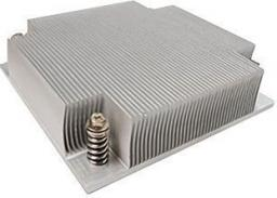 Chłodzenie CPU Dynatron Cooler K-1 P (88885149)