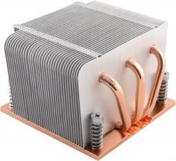 Chłodzenie CPU Dynatron K-618 (88885166)