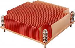 Chłodzenie CPU Dynatron K-129 P 1HE  (88885120)