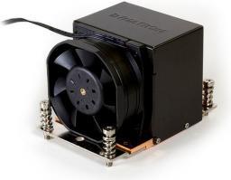 Chłodzenie CPU Dynatron R14 (88885184)
