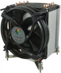 Chłodzenie CPU Dynatron R17 (88885185)