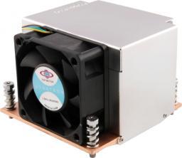 Chłodzenie CPU Dynatron R5 (88885172)