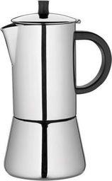Kawiarka Cilio Figaro 10 filiżanek (CI-342222)
