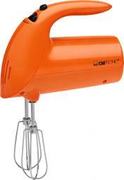 Mikser ręczny Clatronic HM 3014 Pomarańczowy