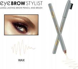 REVERS Revers kredka do brwi eye brow stylist wax