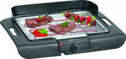 Grill elektryczny Clatronic BQ 3507