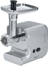 Maszynka do mięsa Clatronic FW 3506