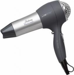 Suszarka do włosów Clatronic HTD 3055