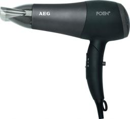 Suszarka do włosów AEG HTD 5649