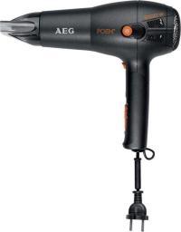 Suszarka do włosów AEG HT 5650