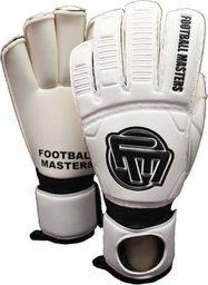 Football Masters CLASSIC GIGA GRIP RF Coach Edition 9