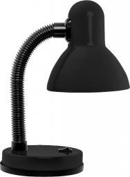 Lampka biurkowa Quant  (LOQUTWLBETC)