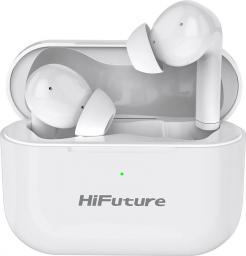 Słuchawki HiFuture True Air TWS