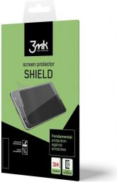3MK Shield do Samsung Galaxy Core Plus  (F3MK_SHIELD_SAMG350 CORE PLUS)
