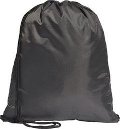 Adidas Worek na odzież i obuwie adidas LIN CORE GE1154 GE1154 czarny
